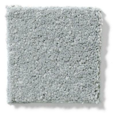 Shaw Floors Vivacious I Chrome 00502_E9008