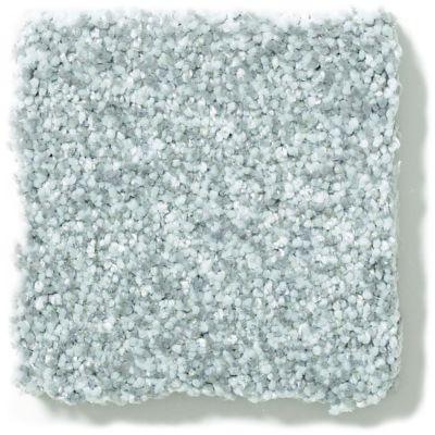 Shaw Floors Vivacious II Concrete 00510_E9009