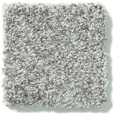 Shaw Floors Vivacious II Fleece 00704_E9009