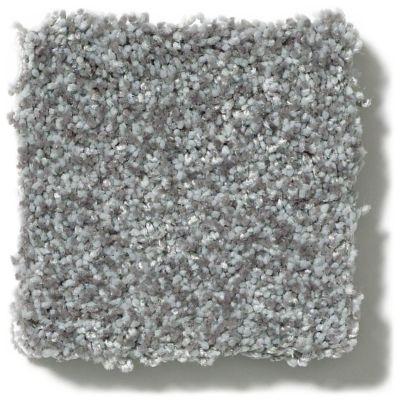 Shaw Floors Vivacious III Chrome 00502_E9010