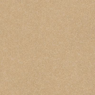 Shaw Floors Luxuriant Antique Parchment 00165_E9253