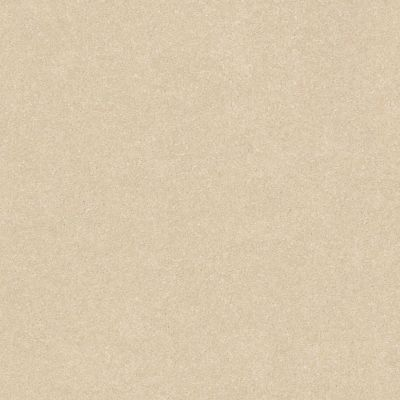 Shaw Floors Luxuriant Crisp Linen 00171_E9253