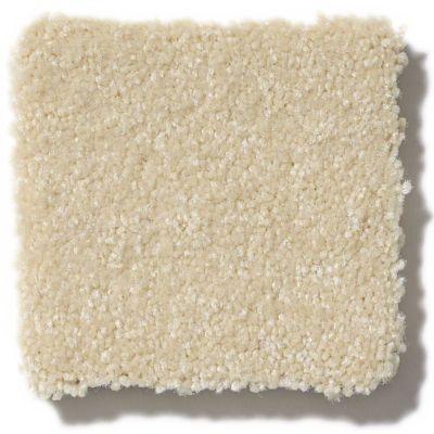 Shaw Floors Foundations Luxuriant Crisp Linen 00171_E9253