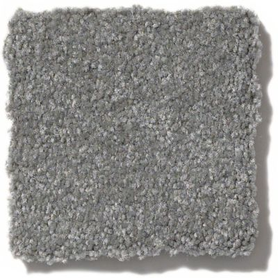 Shaw Floors Foundations Luxuriant Drizzle 00571_E9253