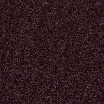 Shaw Floors Foundations Luxuriant Passionate Plum 00962_E9253