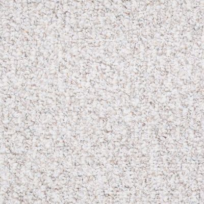 Shaw Floors Value Collections Pure Waters 12′ Net Calm Ivory 00100_E9279
