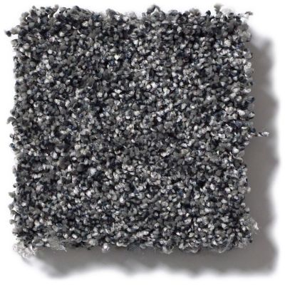 Shaw Floors Value Collections Because We Can II 12′ Net Rocky Mountains 00501_E9314