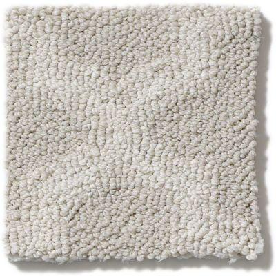 Shaw Floors Distinction China White 00100_E9344