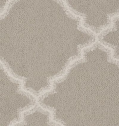Shaw Floors Distinction Sandstone 00106_E9344