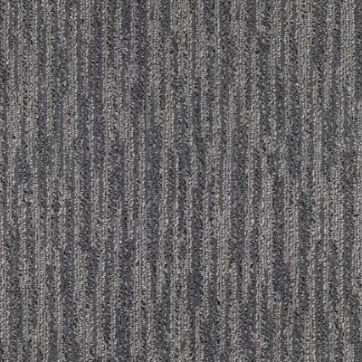 Shaw Floors Highlighter Houndstooth 00501_E9348