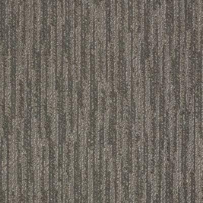 Shaw Floors Highlighter Chutney 00701_E9348