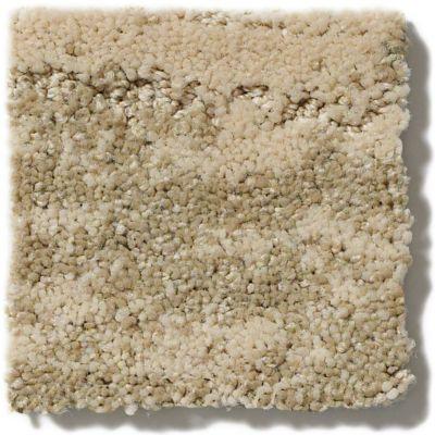 Shaw Floors Foundations Cosmos Barley 00103_E9357