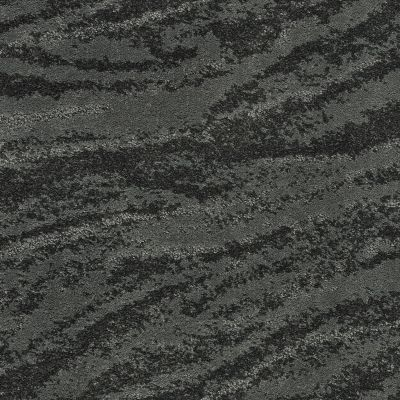 Shaw Floors Foundations Cosmos Lush 00301_E9357