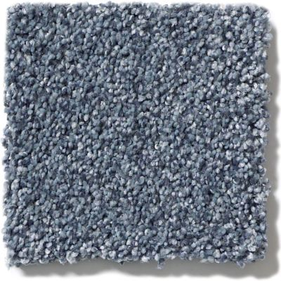 Shaw Floors Foundations Palette Ocean Blue 00400_E9359