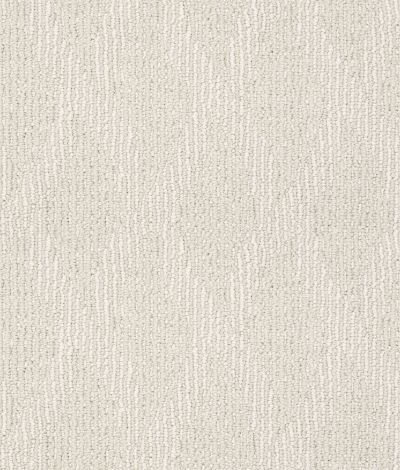 Shaw Floors Foundations Essence Chiffon 00101_E9360