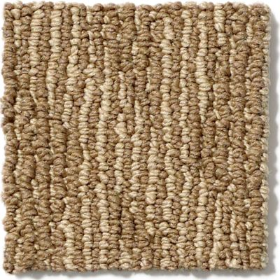 Shaw Floors Foundations Essence Granola 00201_E9360