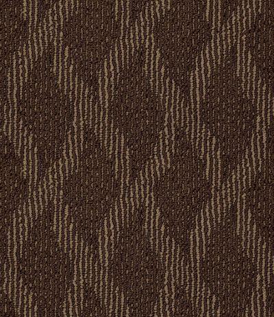 Shaw Floors Foundations Essence Mocha 00703_E9360