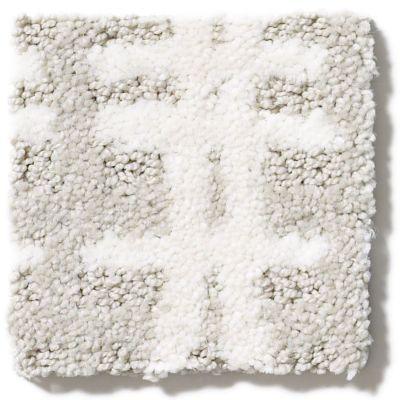 Shaw Floors Foundations Pure Envy Snowfall 00100_E9361