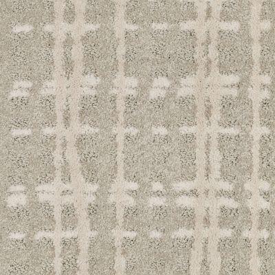 Shaw Floors Foundations Pure Envy Sculpture 00102_E9361