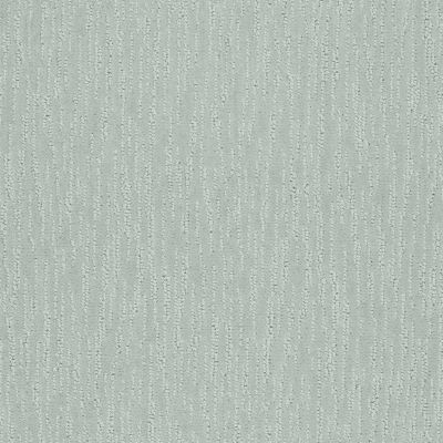 Shaw Floors Simply The Best Parallel Silver 00530_E9413