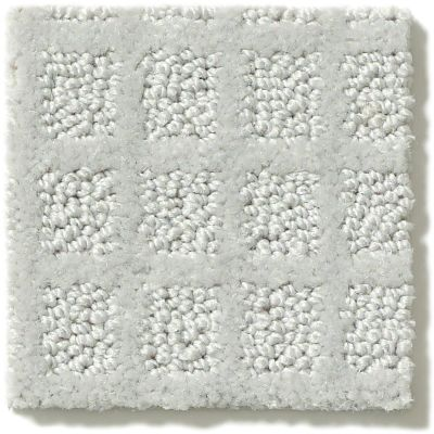 Shaw Floors Simply The Best Blocking Silver 00530_E9414