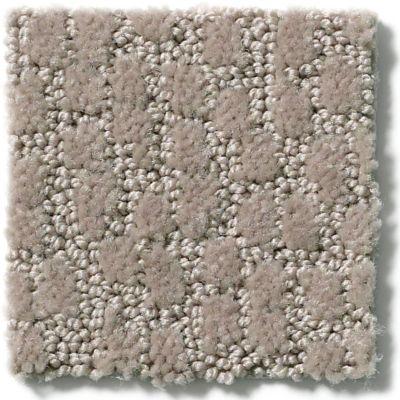 Shaw Floors Simply The Best Lattice Walnut 00752_E9415