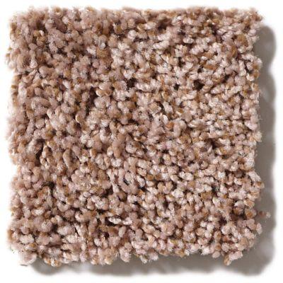 Shaw Floors See Me Burlap Bag 00701_E9492