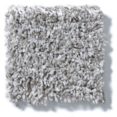 Shaw Floors Hubbell 12 Winter Mint 00300_E9544