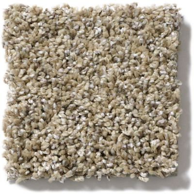 Shaw Floors Hubbell 18 Moonlit Sand 00103_E9550