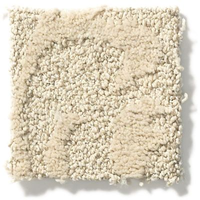 Shaw Floors Foundations Lucid Ivy Warm White 00101_E9607