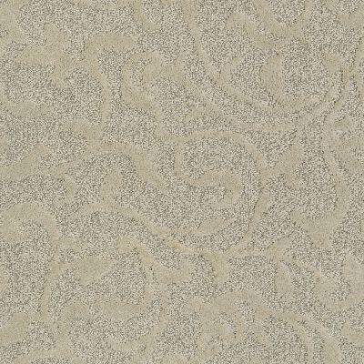 Shaw Floors Foundations Lucid Ivy Sand Swept 00102_E9607