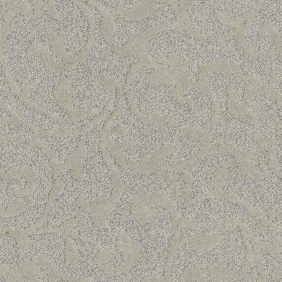 Shaw Floors Foundations Lucid Ivy Oatmeal 00103_E9607