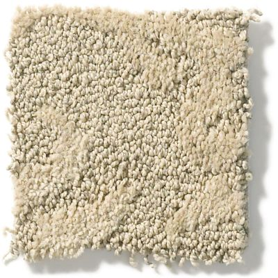 Shaw Floors Foundations Lucid Ivy Champagne 00200_E9607