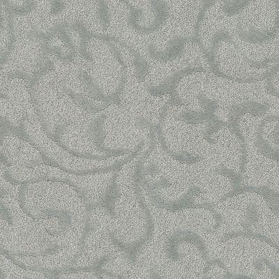Shaw Floors Foundations Lucid Ivy Fog 00500_E9607