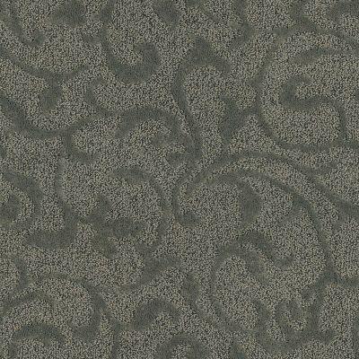 Shaw Floors Foundations Lucid Ivy Iron 00703_E9607
