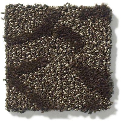 Shaw Floors Foundations Lucid Ivy Coffee Bean 00704_E9607