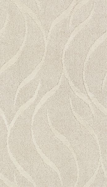 Shaw Floors Foundations Vineyard Grove Linen 00100_E9608