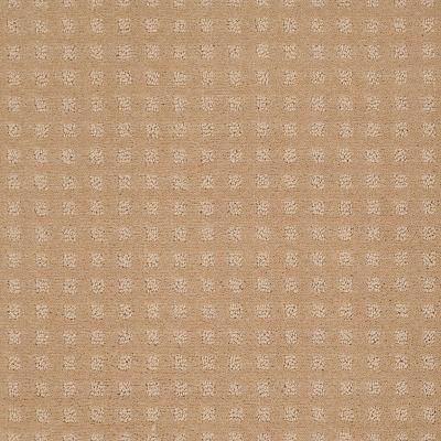 Shaw Floors Wolverine Vii Natural Grain 00103_E9622