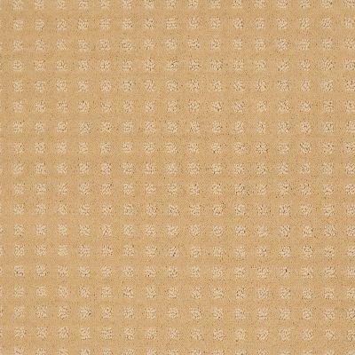 Shaw Floors Wolverine Vii Butter Cream 00200_E9622