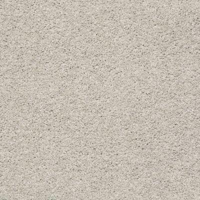 Shaw Floors Proposal Pottery 00179_E9623