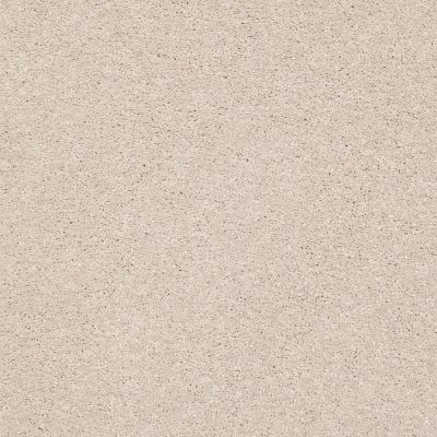 Shaw Floors Bellera Basic Rules Blush 00104_E9639