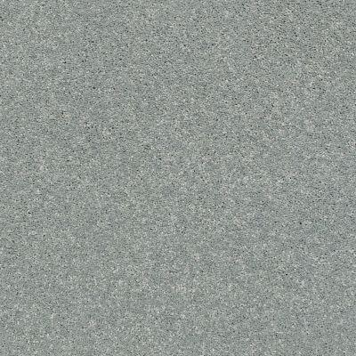 Shaw Floors Bellera Basic Rules Aquamarine 00400_E9639
