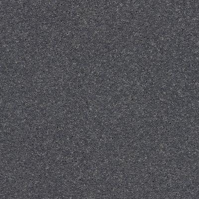 Shaw Floors Bellera Basic Rules Steel 00505_E9639