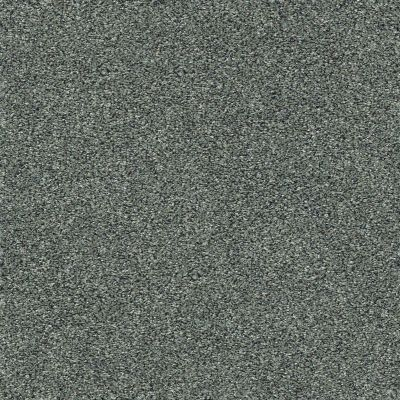 Shaw Floors Bellera Points Of Color II Sea Glass 00300_E9643