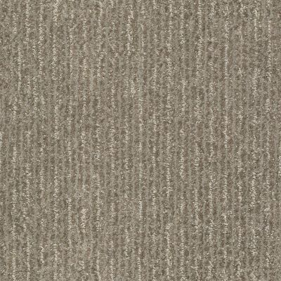 Shaw Floors Lineal Expressions Flax GF00502_E9645