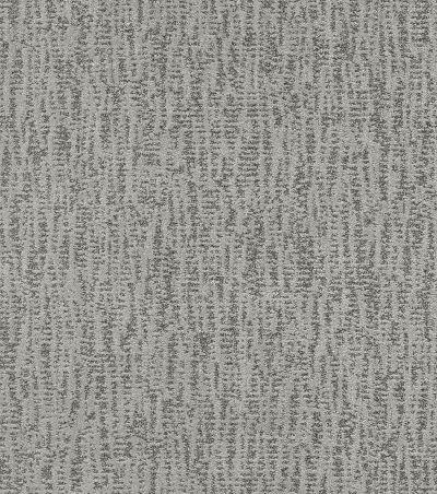 Shaw Floors Bellera Obvious Choice Aquamarine 00400_E9648