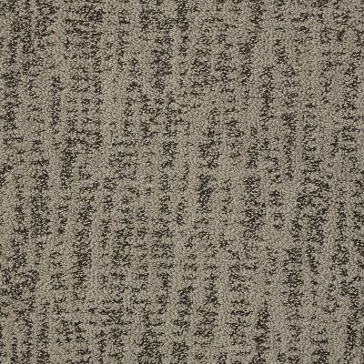 Shaw Floors Bellera Obvious Choice Dreamy Taupe 00708_E9648