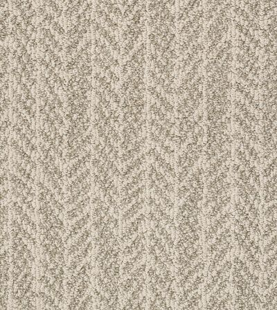 Shaw Floors Bellera Lead The Way Linen 00110_E9655