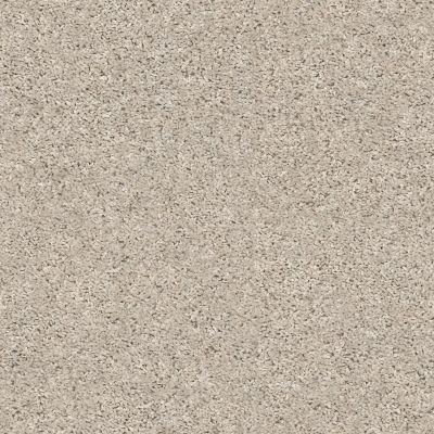 Shaw Floors Shake It Up (s) Beech 00112_E9699