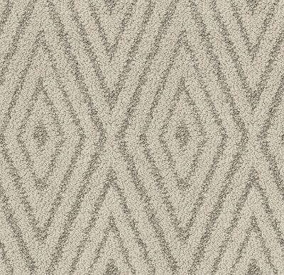 Shaw Floors Bellera Diamonds Forever Eggshell 00102_E9701
